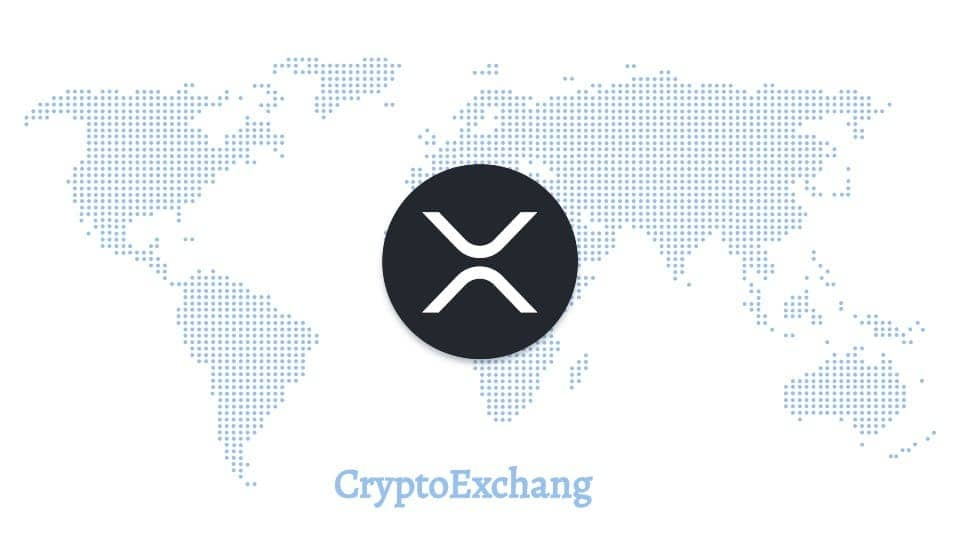 best exchange to sell xrp quickly