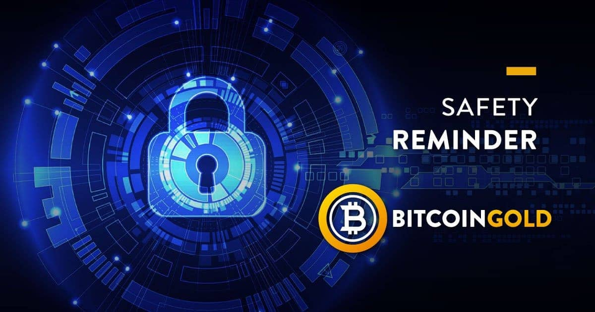 buy btc with visa safely