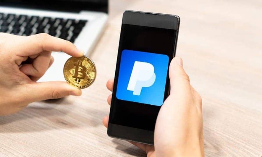 how to buy btc with paypal