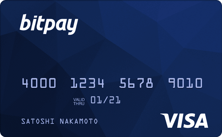 buy bitcoin with visa gift card