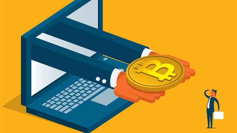 buy btc with paypal account easily
