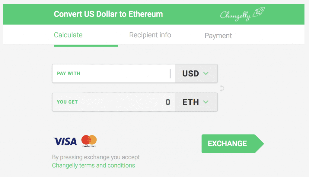 can you convert ethereum to usd