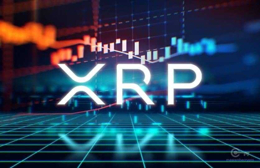 cryptocurrency xrp exchange