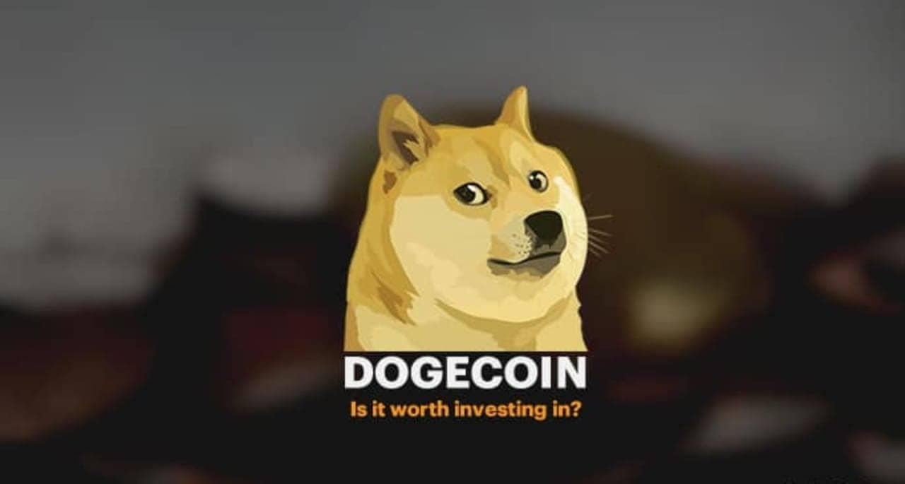 dogecoin to debit card convsersion free