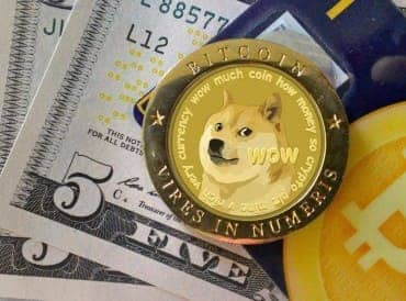 dogecoin exchange service providers