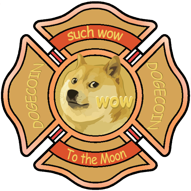dogecoin exchange with american dollar