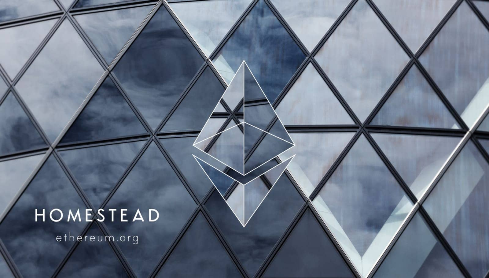 exchange eth buy and sell ethereum