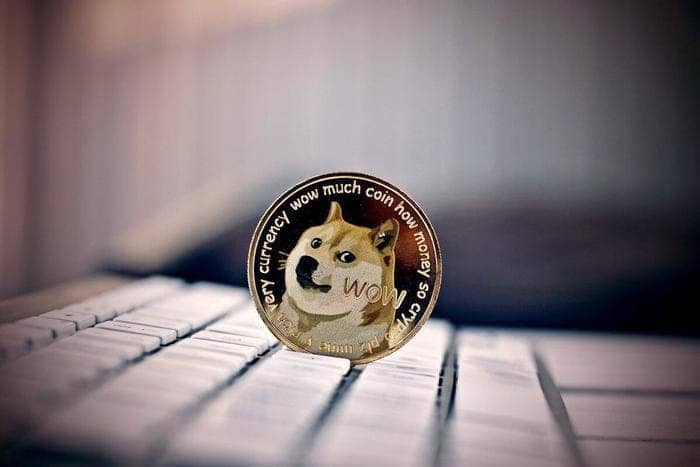 exchange dogecoin with crypto currency