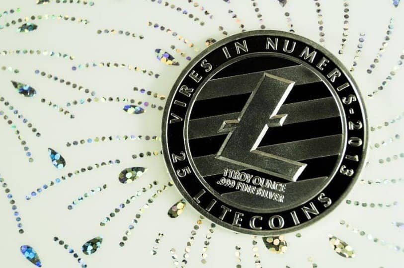 conversion of litecoin to dollars urgent