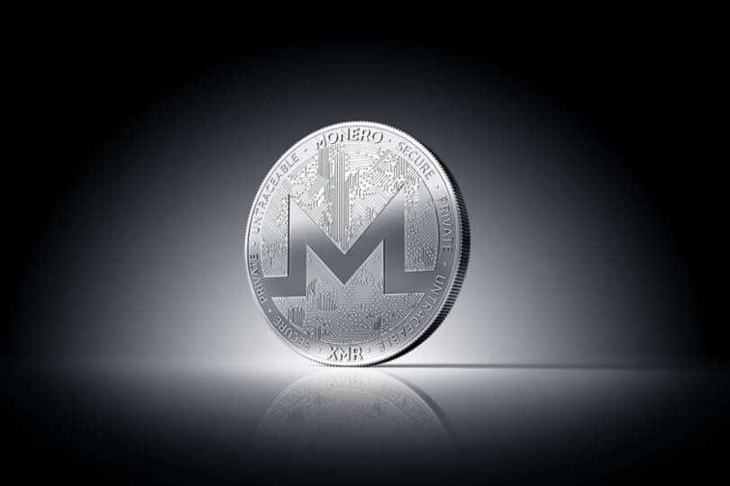 buy and sell xmr in reasonable rates
