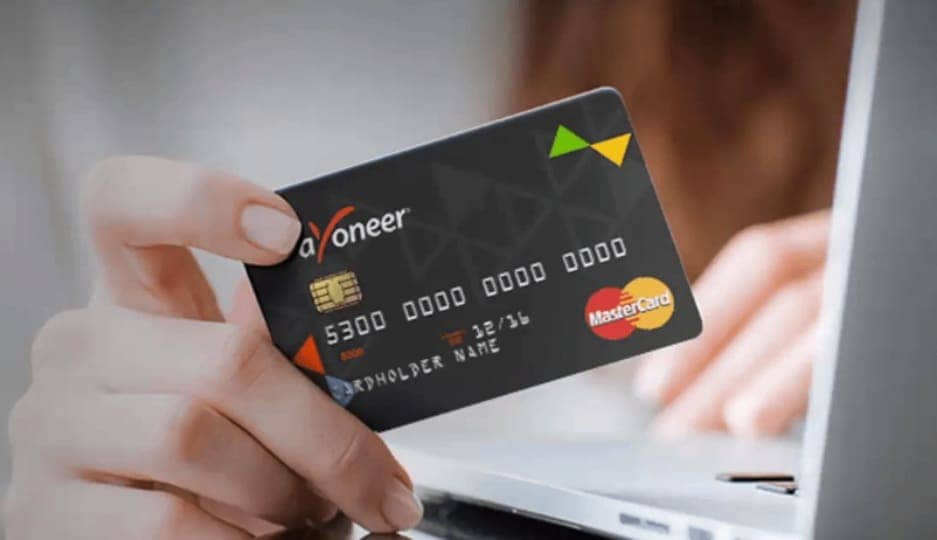 exchange payoneer with doge