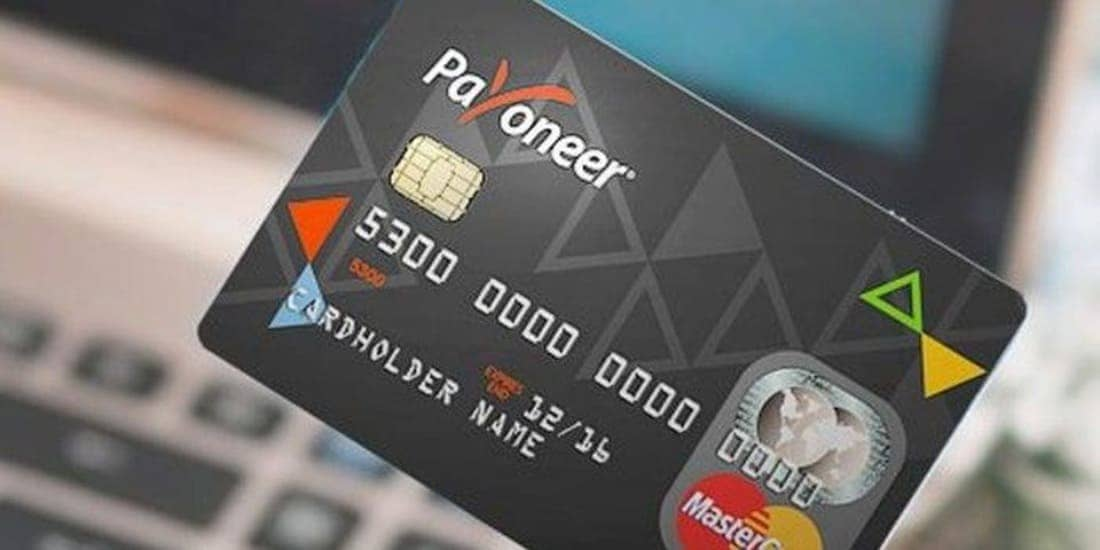 ethereum to payoneer exchange easily