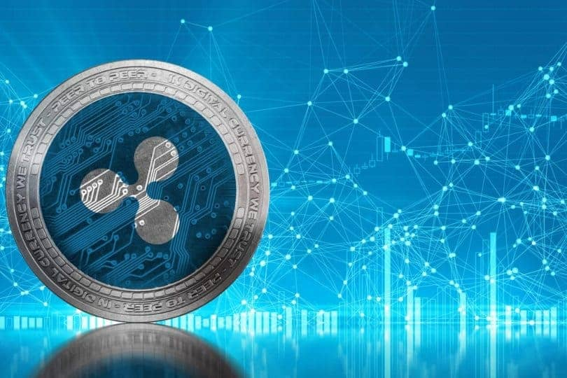 xrp ripple to perfect money pm