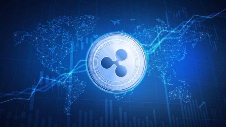 xrp to pm exchange