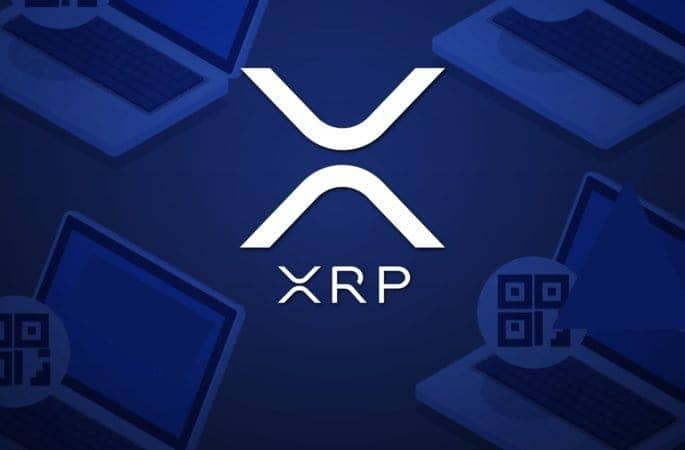 XRP to USD exchange fee
